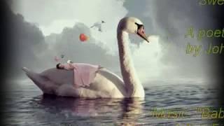 Sweet Dreams by John Hampson