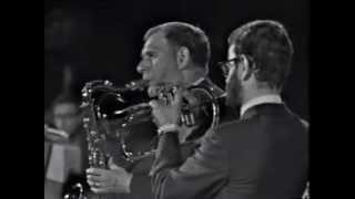Don Rendell-Ian Carr Quintet