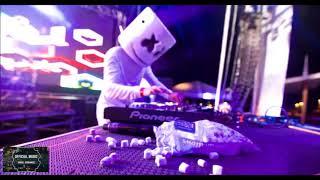 Marshmello Take It Back Official Music