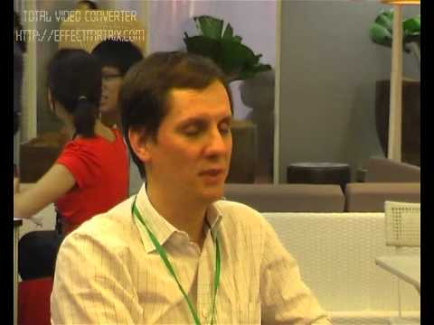 Buyer's opinion of LifeStyle Vietnam 2012- Home decor, gift and housewares fair