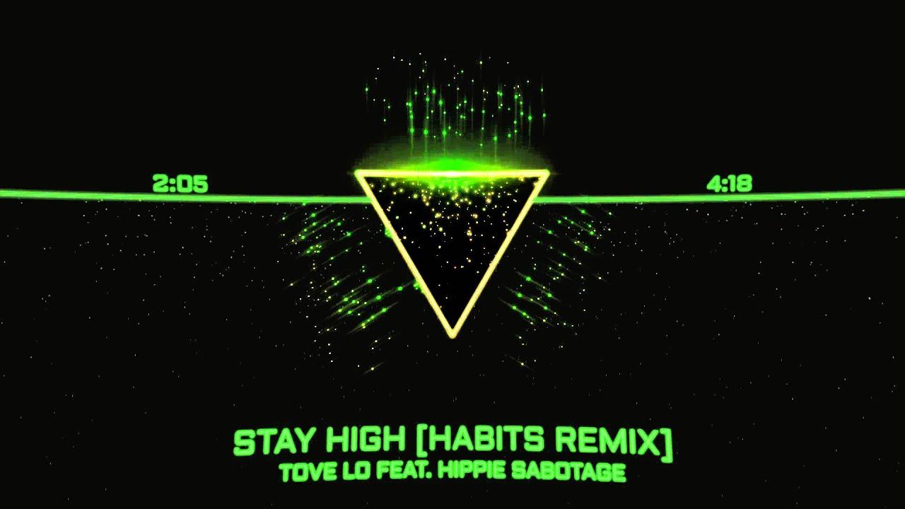 Joe Hertz – Stay Lost (Cabu Remix) Lyrics | Genius Lyrics