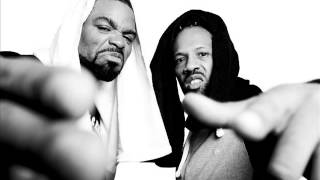 MethodMan ft RedMan - I Used To Be (2014 Official Audio HQ)