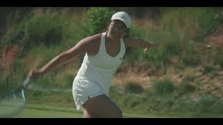 Sand Valley Grass Court Tennis