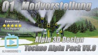 """[""""Skiregion Simulator 2012"""", """"SRS12"""", """"Techno Alpin"""", """"Modding"""", """"Gaming""""]"""