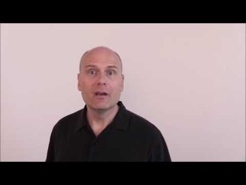 Banks are NOT free market - Stefan Molyneux