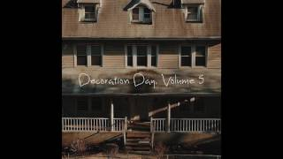 """In A Good Place Now--Courtney Hartman (from """"Decoration Day, Volume 5"""")"""