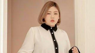 Korean Mix Hindi Songs 2019💖 Cute Love Story😍 Hindi Mix 💕 Chinese Mix💖 |Kor Klip | Cin klip
