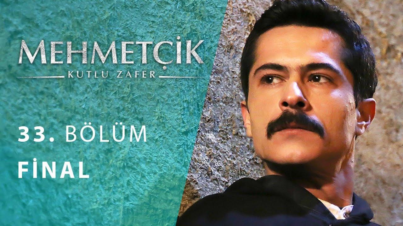 Mehmet & Zeynep // Simsiyah  .. ♥ ♥
