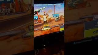 Do any of u guys know how to fix fortnite in-game audio (Xbox)