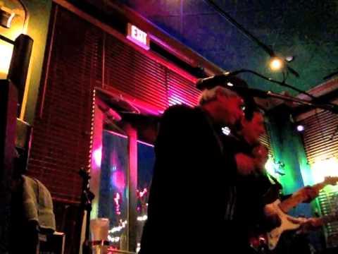 One Way Out - Doc Licata Blues Band