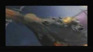 (Super Smash Bros. Brawl) SSE #90) The Great Invasion