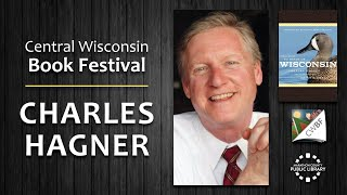 video thumbnail: Birdwatching in Wisconsin with Charles Hagner