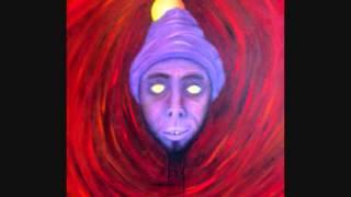 Earl Sixteen & Mikey Dread - African Tribesman~Butter