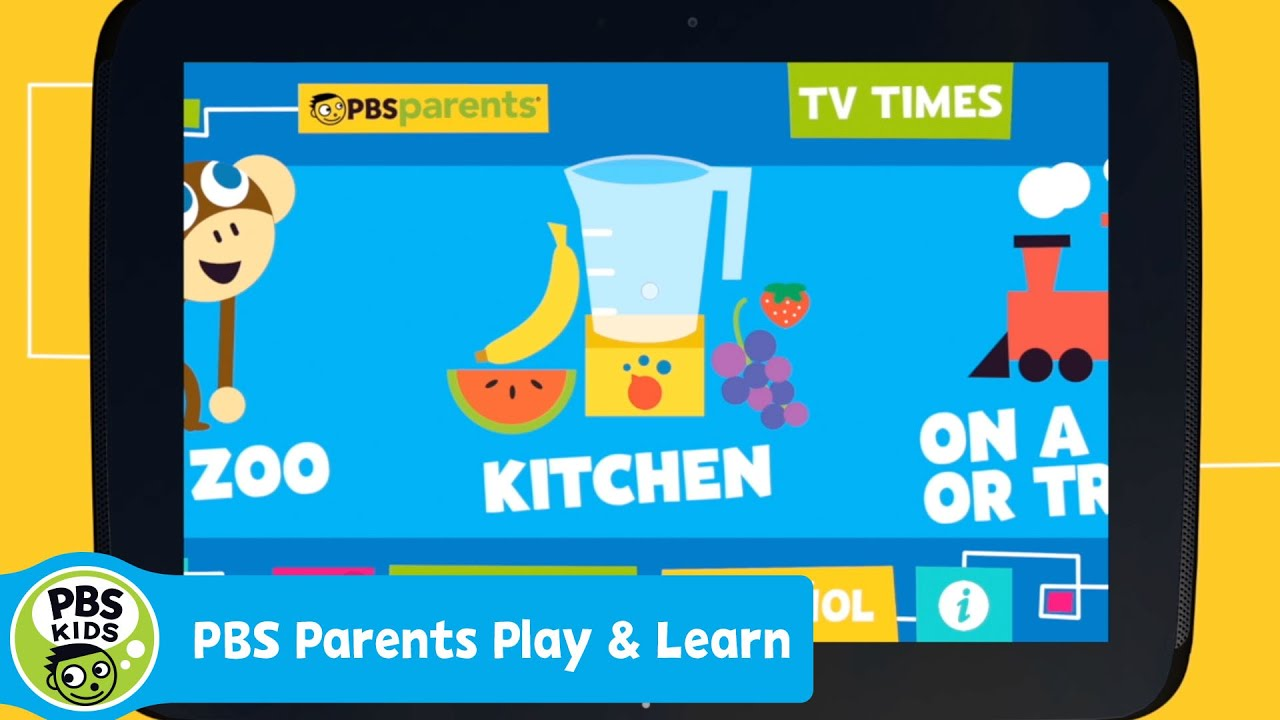 story apps parents need watch