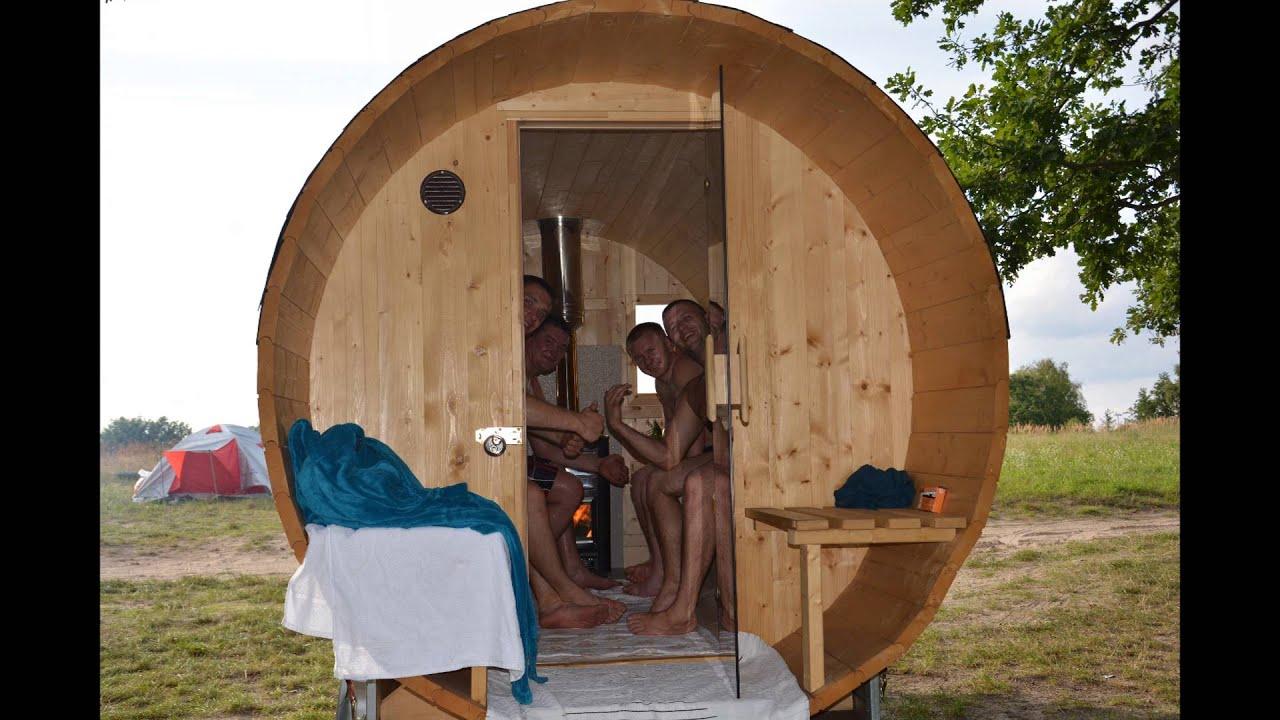 wolke 7 berlin poppen in der sauna