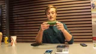GUINNESS WORLD RECORD Fastest Time to Eat 200g Cucumber