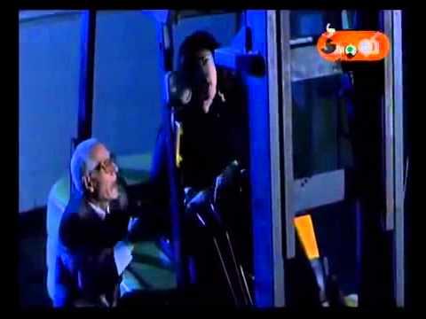 فيلم جاءنا البيان التالي محمد هنيدى حنان ترك Clip Funnycattv