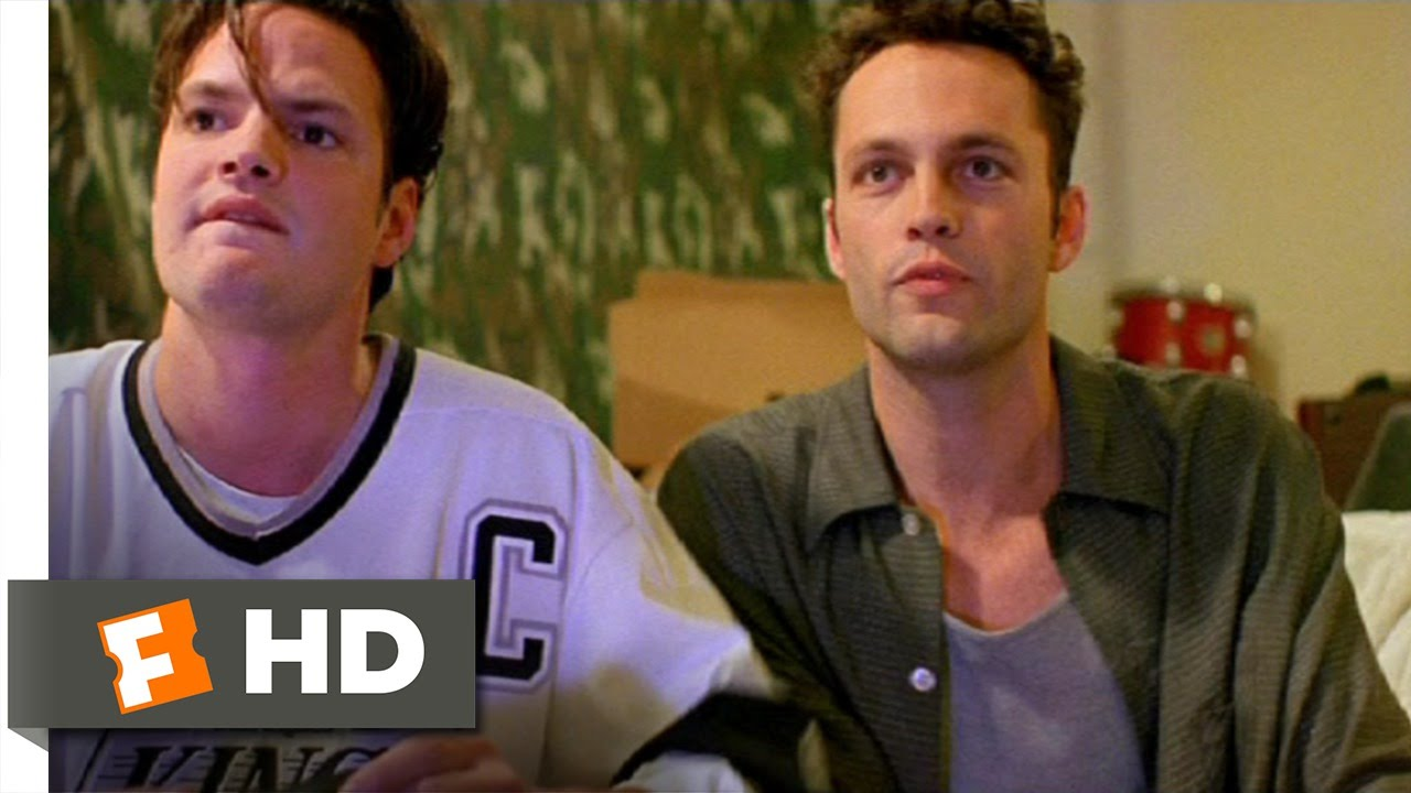 photo swingers Vince vaughn