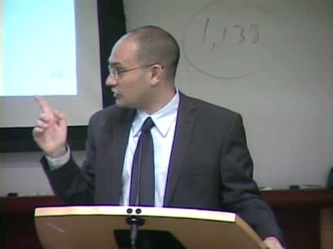 Contemporary Legal Challenges in the Israeli-Palestinian Conflict