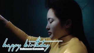 ยังคงอยู่...เพื่อรอตามคำสัญญา   happy birthday วันเกิดของนาย วันตายของฉัน