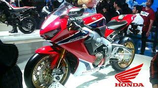 HONDA CBR 250 | Honda GoldWing Tour | Honda Xblade | Honda Rebel 300 | Honda Activa 5G