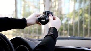 Обзор автомобильных держателей Vertex: Fix Slim и Fix Compact(Автомобильные держатели Vertex - универсальные и необходимые аксессуары для автомобилистов. Предназначены..., 2016-04-12T11:28:18.000Z)