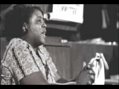 Women In The Civil Rights Movement.mpg