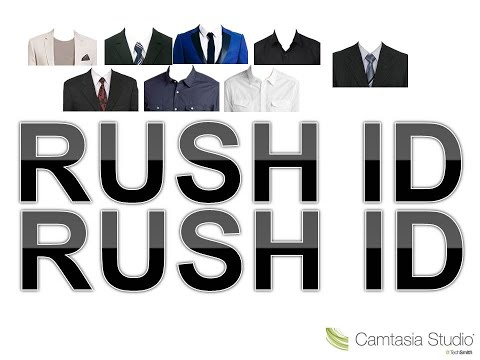 67 png mens suits photo for documents.
