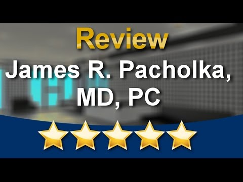 Best General Surgeon New York NY Reviews - (212) 366-1548