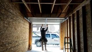 Garage Door Installation by Righteous Garage Doors & Openers