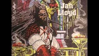 Jah Lloyd - Bongo Natty