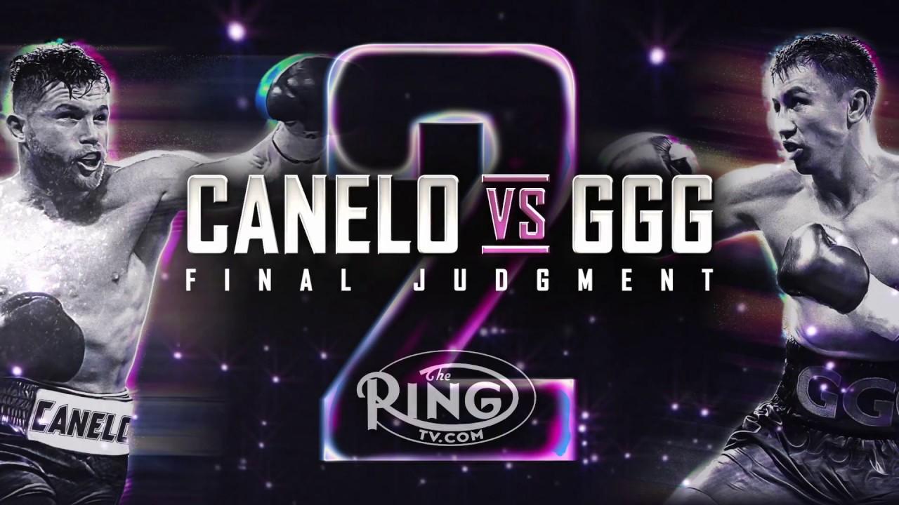 free live stream canelo vs ggg