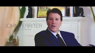 HI Presents John Ferriter - Episode 5