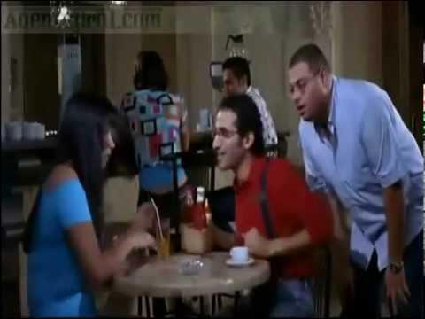 زكي شان احمد حلمي وسميرة بهيج