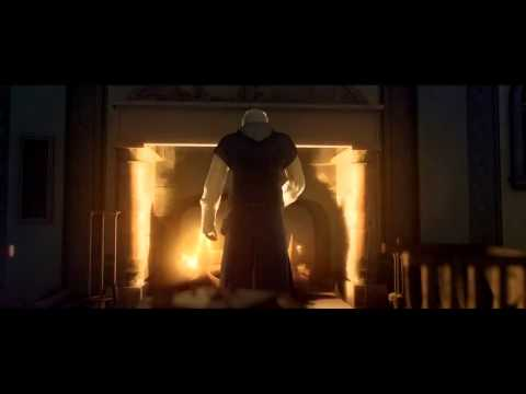 Assassin's Creed Embers Español HD Vida y Muerte de Ezio Auditore