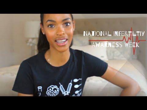 national-infertility-awareness-week-(niaw)-2019