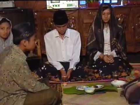 Film Mandailing Natal  Haroan Boru