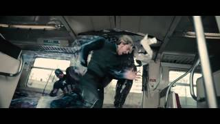 avengers age of ultron tamil dubbed trailer