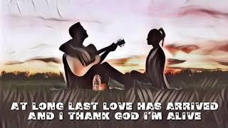 Lagu Barat Romantis Untuk nembak cewe. Terbaru 2019!!! (Dijamin luluh)