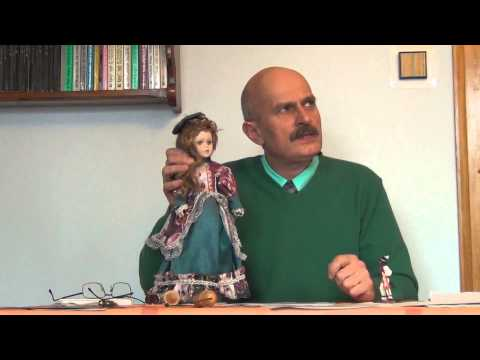 Pendulum, radiesthesia, radiation neutralisers: comments on technique