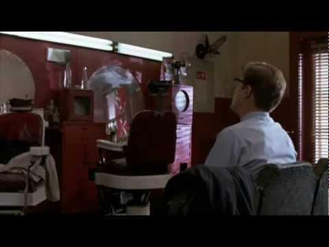 Arde Mississippi - Gene Hackman, más encabronado que nunca, en acción