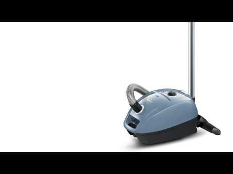 staubsaugerbeutel-wechseln:-anleitung-und-tipps-von-bosch