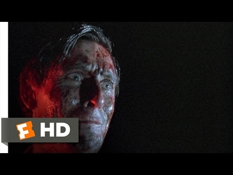 Dead Alive 99 Movie   You Don't Scare Me, Mum 1992 HD