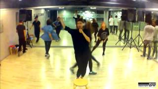 Video Andamiro - Hypnotize (dance practice) mirrorDV download MP3, MP4, WEBM, AVI, FLV April 2018
