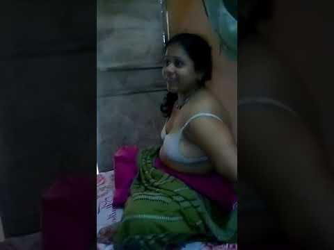 video from my phone XxxXxx