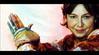 [2.94 MB] Rita Marcotulli - Lazzari felici