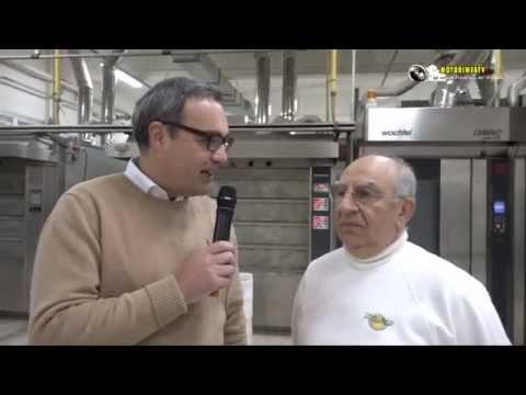 Il Panettiere di Milano e Peugeot