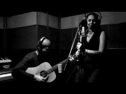 Adil & Vasundhara - Yesterday