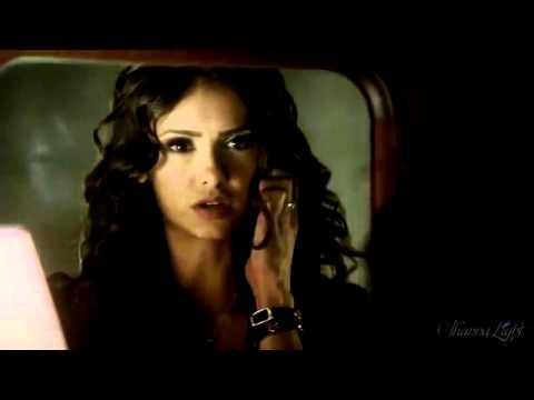 The Vampire Diaries Season 4 Trailer