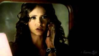 vuclip The Vampire Diaries Season 4 Trailer